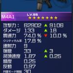 【ハイファイ】突撃銃性能一覧と評価【HIFI】
