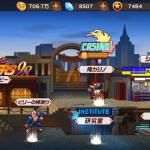 【KOF98UM OLアプリ】サークルに入るメリット