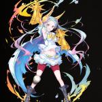 【アカリコ】ユニット☆5【アカシックリコード】